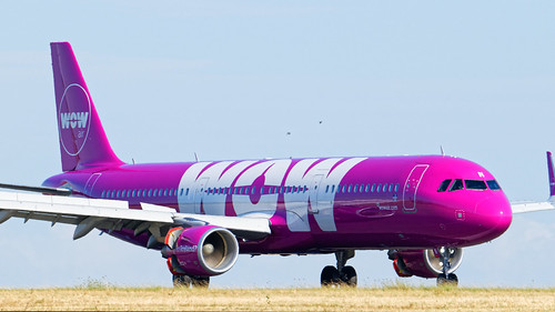 A321-200 WOW Air TF-WIN CDG 2018 07 28 (13)_DxO | by eric_aubertin
