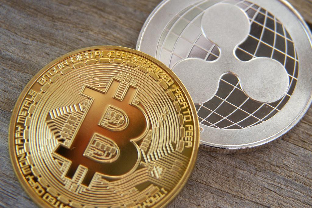 bitcoin vs coin