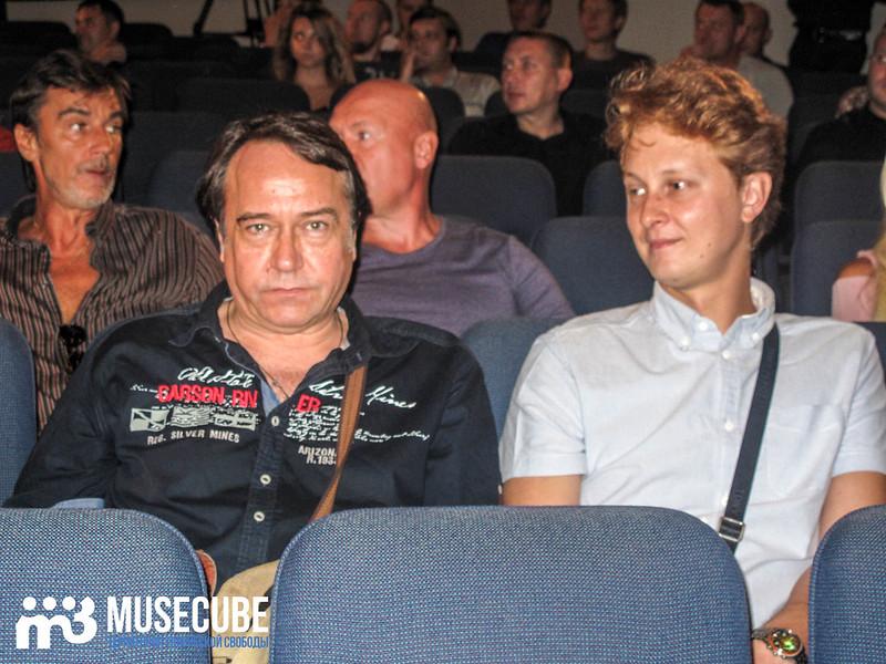 teatr_satiri_sbor_truppi_015