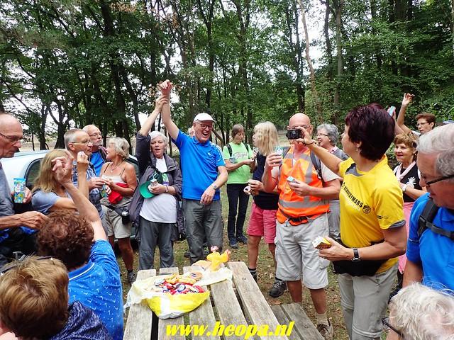 2018-08-29 Bussum 25 Km (39)