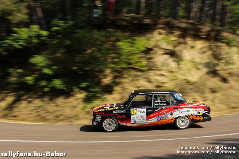 RallyFans.hu-16511