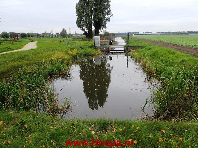 2018-09--8 & 9   De 80 km, van De Langstraat (159)