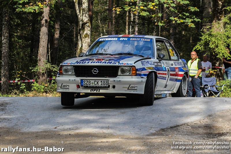 RallyFans.hu-16843