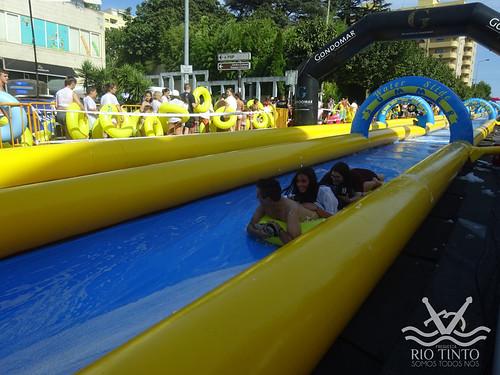 2018_08_25 - Water Slide Summer Rio Tinto 2018 (33)