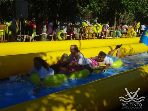 2018_08_26 - Water Slide Summer Rio Tinto 2018 (213)