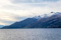 Lake Wakatipu-2