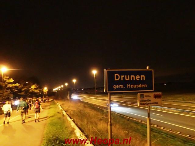 2018-09--8 & 9   De 80 km, van De Langstraat (103)