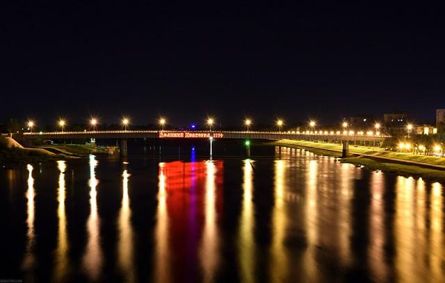 Фотографии из моей поездки в Новгород Великий, ставший для меня любимым городом