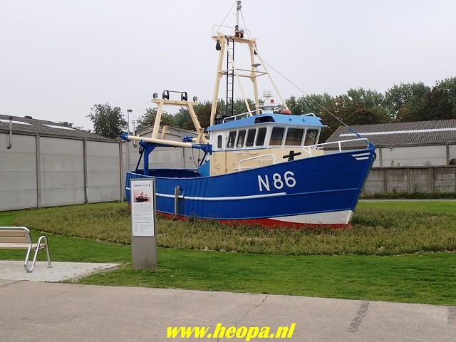 2018-08-21    Oostduinkerke    34 Km (44)