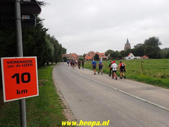 2018-08-22                Diksmuide       32  Km  (37)
