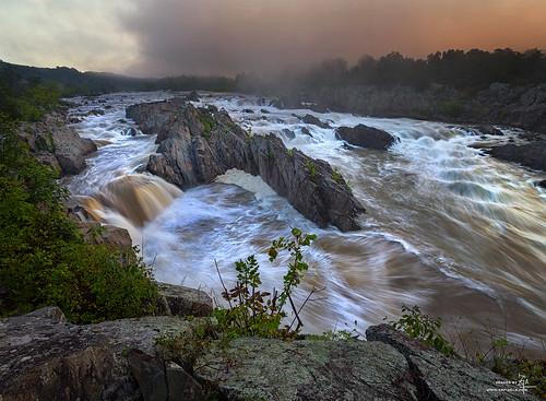 Great Falls, VA | by Z!@