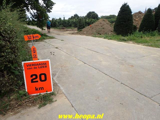 2018-08-23 Poperinge 35 Km  (90)