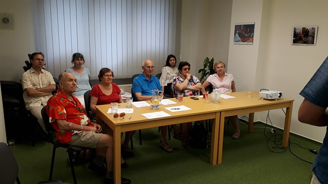 Czech-2018-08-08-Principles as a Solution to the World's Problems