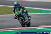 2018-M2-Gardner-Italy-Misano-016