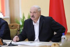 12 очень коротких цитат Александра Лукашенко, которые отвечают на некоторые комментарии в интернете