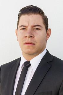 CHRISTIAN AMAURY RAMOS SANCHEZ | by IESMJDR