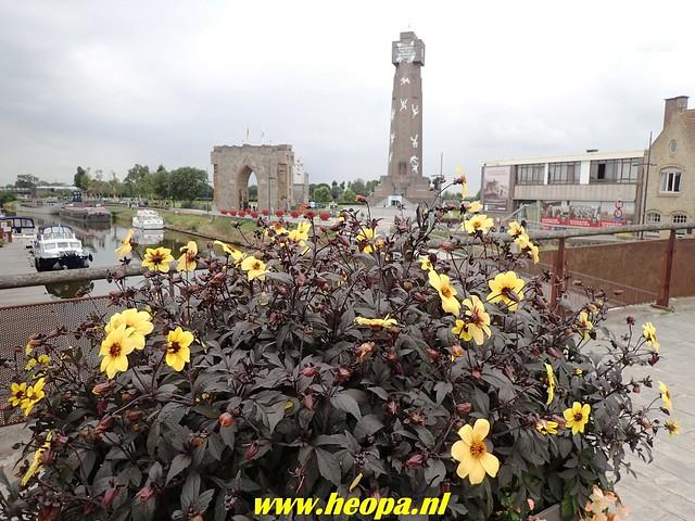 2018-08-20     Diksmuide-  rondleiding (10)