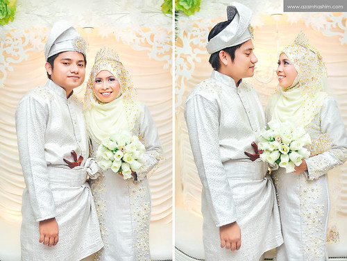 FirdausFad_Tandang27 | by zamgraphy