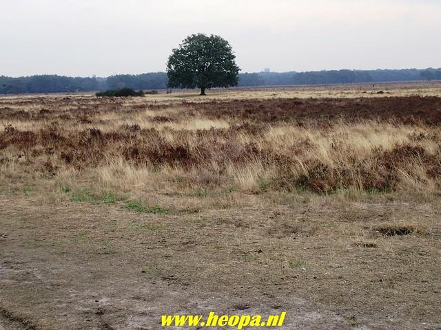 2018-08-29 Bussum 25 Km (20)