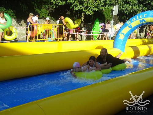 2018_08_26 - Water Slide Summer Rio Tinto 2018 (330)