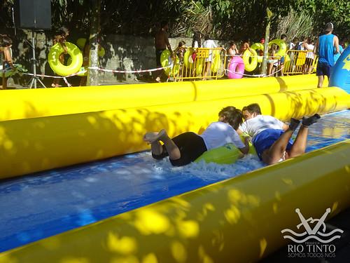 2018_08_26 - Water Slide Summer Rio Tinto 2018 (234)
