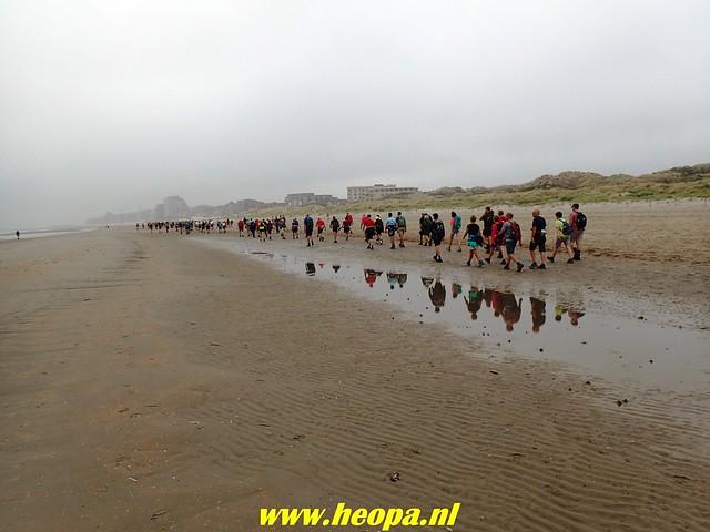 2018-08-21    Oostduinkerke    34 Km (19)