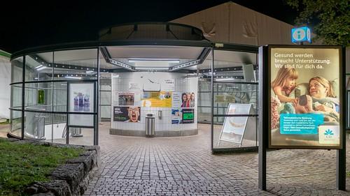 034 - Solothurn - 2018-09-15_AP304012 | by NEX69