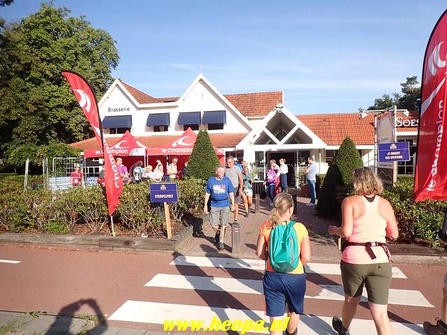 2018-08-10 Soest 30Km (28)
