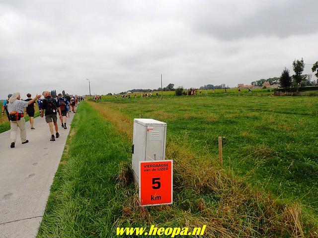 2018-08-22                Diksmuide       32  Km  (31)