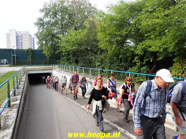 2018-08-29 Bussum 25 Km (29)