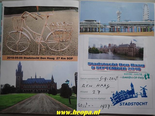 2018-09-05 Stadstocht   Den Haag 27 km  (190)