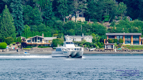 150600mmf5063 15006000mmf5063 d5300 dslr kitsap kitsapcounty kitsaptransit mvrichpassage1 nikon nikond5300 poff pugetsound richpassage richpassage1 sigma sigma150600mmf5063 usa washington washingtonstate boat fastferry ferry ferryboat lens passengeronlyfastferry ship telephotolens water
