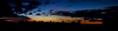 canon canoneos5dmarkiii panorama raveclix india bengaluru sunrise karnataka ravindra ravi kaushik