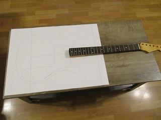 full scale bass | by Hentai No Baka