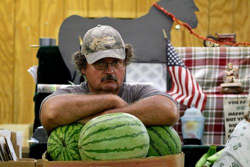 "economics business ""localeconomy"" ""ruralpennsylvania"" unitedstates"" usa ""alsoamerica"" ""americanpeople"" ""zernsfarmersmarket"" closing gilbertsville pennsylvania ""photoessay"" ""documentaryphotography"" photojournalism ""pennsylvaniadutch"" ""local economy"" ""rural pennsylvania"" ""united states"" ""also america"" ""american people"" ""zerns farmers market"" ""photo essay"" ""documentary photography"" ""pennsylvania dutch"""