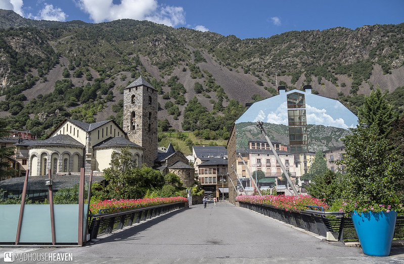 Andorra - 0127