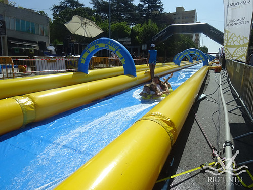 2018_08_25 - Water Slide Summer Rio Tinto 2018 (11)