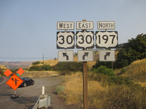 249 US197 | by paulthemapguy