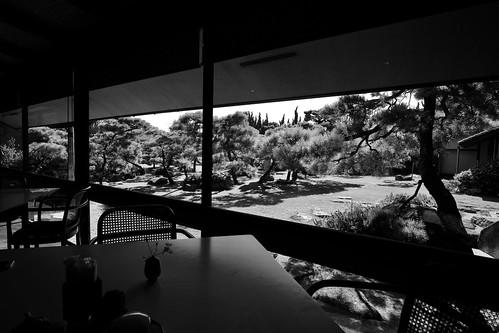 japanesetraditionalgarden karatsu saga japan japanesestylehotel traditionaljapaneseinn