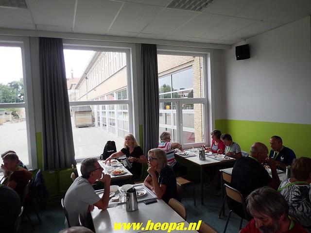2018-08-20     Diksmuide-  rondleiding (26)