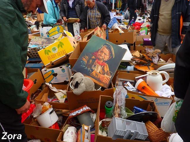 thumbnail_Bruxelles