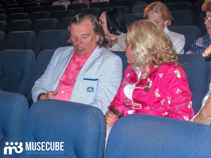 teatr_satiri_sbor_truppi_022