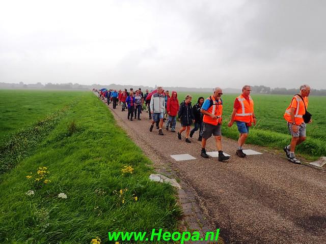 2018-09-12 Ravenstein 25 Km (163)