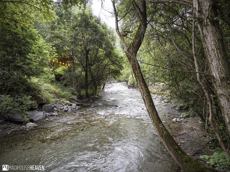 Andorra - 0102