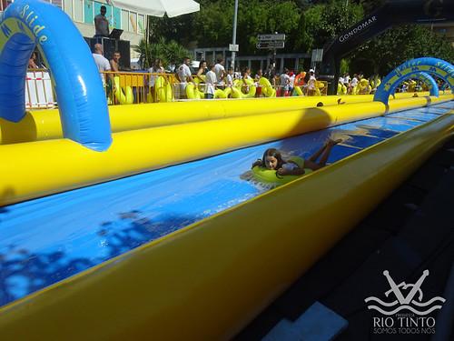 2018_08_26 - Water Slide Summer Rio Tinto 2018 (59)