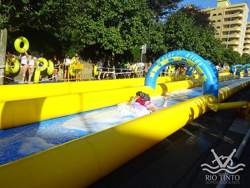 2018_08_26 - Water Slide Summer Rio Tinto 2018 (294)