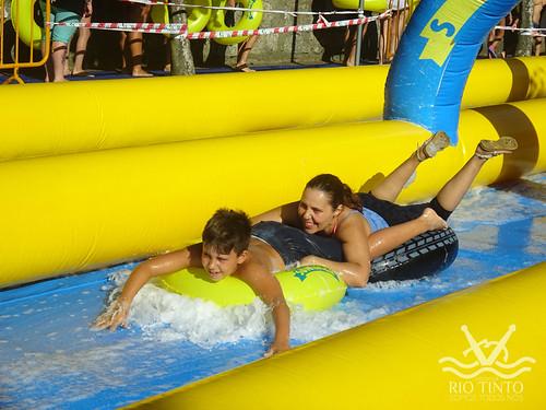 2018_08_26 - Water Slide Summer Rio Tinto 2018 (292)