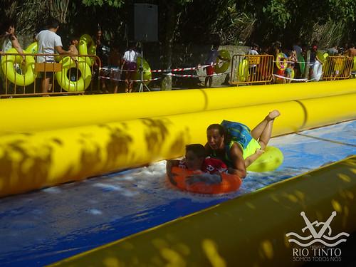 2018_08_26 - Water Slide Summer Rio Tinto 2018 (112)