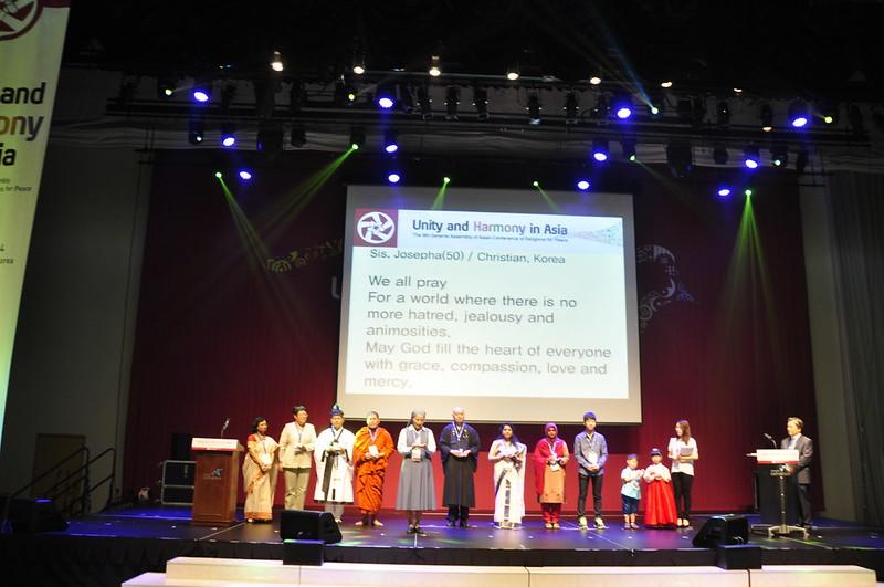 국제종교협력기구참여001