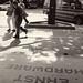 sidewalk1bw